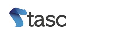 TASC Header